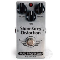 Mad_Professor_Stone_Grey_Distortion