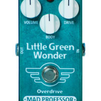 mad_professor_little_green_wonder