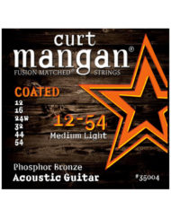 Curt_Mangan_Phosphor_Bronze_Coated_012