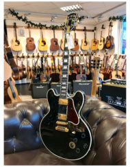 Gibson_Lucille_BB_King