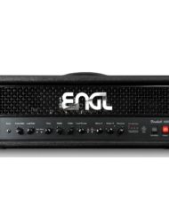 engl-e635-fireball-100-head-_1_GIT0015461-000
