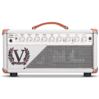 Victory_V40_Deluxe_head