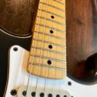 Schecter_Traditional_Wembley_Black_Maple_Neck_01
