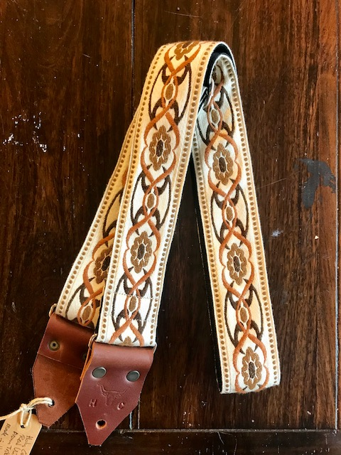 Holy_Cow_Brown_Tribal_Flower
