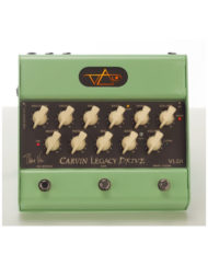 carvin_legacy_drive_vld1