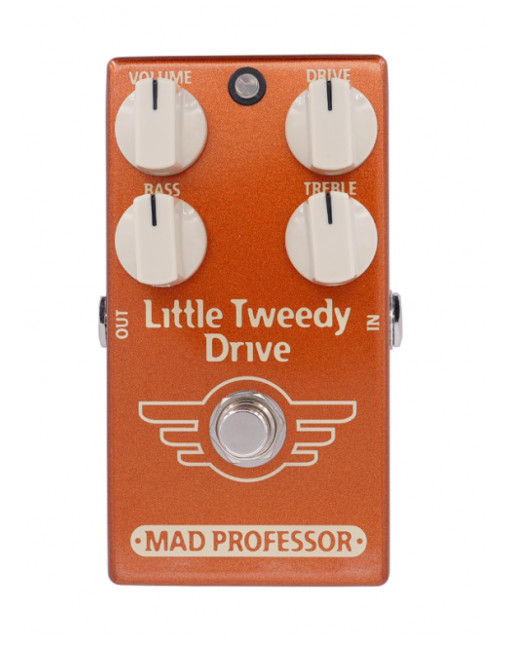 mad_professor_little_tweedy_drive