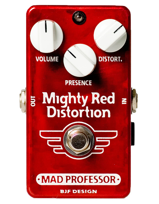 mad_professor_mighty_red_distortion