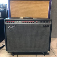 Fender_Twin_occasion