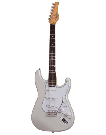 Schecter_traditional_standard_white