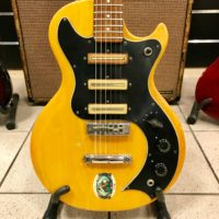 Gibson_S1